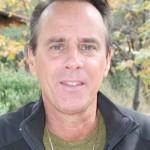 Matt Shaker, triple-threat performer and writer