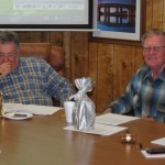 Idyllwild Water focusing on wastewater projects: Says goodbye to two  directors, will welcome new directors in December