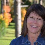 Leslie Schelly joins Idyllwild School staff