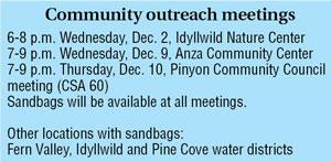 outreach-meetings