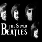 Here come the Beatles: Silver Beatles Tribute Band plays the Rustic