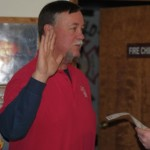 Retirement debt a huge Idyllwild Fire liability: Buchanan continues as commission president