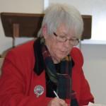Registrar notifies voters of IFPD election change