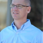 Kealy's campaign relies on personal loan