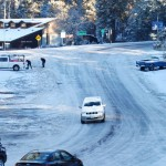 Supervisor convenes all-agency meeting on snow issues