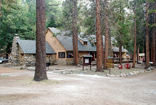 Camp Alandale will expand to two sites with the addition of Camp Alandale by the River (left) in San Bernardino County. Alandale will maintain business operations at its Idyllwild site north of Pine Cove. Photo courtesy of Matt Pritchett, Camp Alandale
