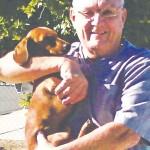 Obituary: Raymond Arthur Coutu Jr. 1944-2015