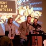 Idyllwild International Festival of Cinema wraps year 7: 'The Boatman' wins big