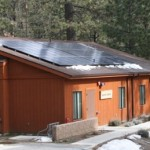 IA Health Center is now LEED-certified building: Part of long-term campus sustainability plan