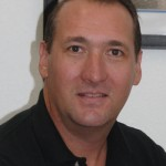 John Newman File photo