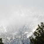 Weather Service issues winter storm warning for Hill: Snow accumulations may be greater than a foot or 2