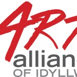 Art Alliance meets to amend bylaws