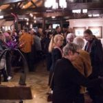 PHOTOS: This week in Idyllwild: February 18, 2016