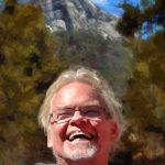 Obituary: Peter John Anderson 1949-2016