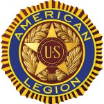 American Legion hosts 'Welcome Home' for Vietnam vets
