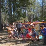 PHOTOS: Easter in Idyllwild
