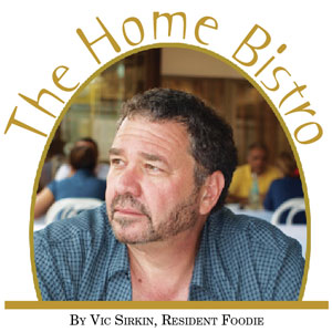 home-bistro-vic
