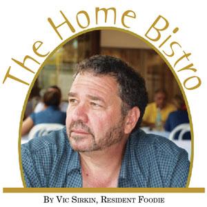 home-bistro-vic