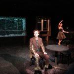 Idyllwild Arts presents 'Hotel Cassiopeia': Dreamlike movement against a backdrop of stars