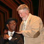 Idyllwild Arts jazz alums inaugurate Lowman Hall