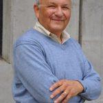 UCR professor to talk about GMOs, wandering genes