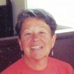 Obituary: Barbara Jean Burgess 1936-2016