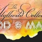 Middle Ridge and Art Alliance team for reception and exhibition: 'The Idyllwild Connection: Method and Madness'