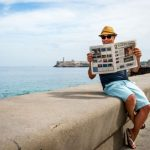 PHOTOS: Travels to Cuba with the TC…