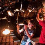 Idyllwild Arts celebrates 70 years in stellar fashion