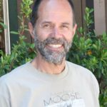 David Hunt selected for Idyllwild Water board