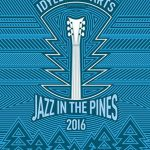 23rd annual Jazz in Pines starts Aug. 19: Casey Abrams, Diane Schuur, Richie Cole and many more to perform over weekend