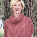 Ginger Dagnall aims to improve recreation programs and facilities: Profiles of the new CSA 36 Advisory Council