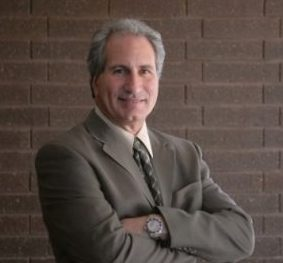 state Sen. Jeff Stone