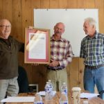 FVWD adopts new budget: Board says goodbye to general manager