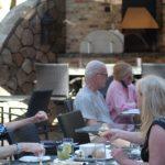 Ferro among best al fresco restaurants in U.S.