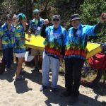 PHOTOS: This week in Idyllwild: June 16, 2016