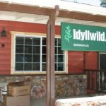 Idyllwild Arts opens its first, in-town shop