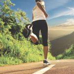 5K, 10K race and fitness walk kicks off summer fun