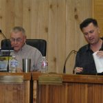 Idyllwild San Jacinto Fire Authority seeks court protection