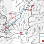 Road closures for parade