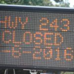 Highway 243 between Idyllwild and Pine Cove to be closed Wednesday, July 6 for several hours