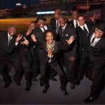 Blue Breeze Band brings Motown