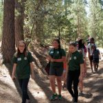 PHOTOS: This week in Idyllwild: July 21, 2016
