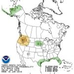 Confirming year five of drought: Fall and winter may be drier