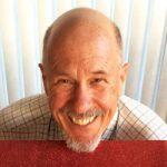Obituary: Thomas Pritchett 1950-2016
