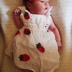 Birth: Kamila Inez Wilson