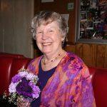 Obituary: Elaine Jane 'E.J.' Weiler 1929-2016
