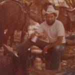 Obituary: Terry Smith 1951-2016