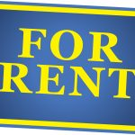 Short-term rentals in unincorporated areas face new restrictions: Post cards sent to neighbors within 100 feet of any short-term rental