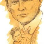 'Houdini' in  performance
